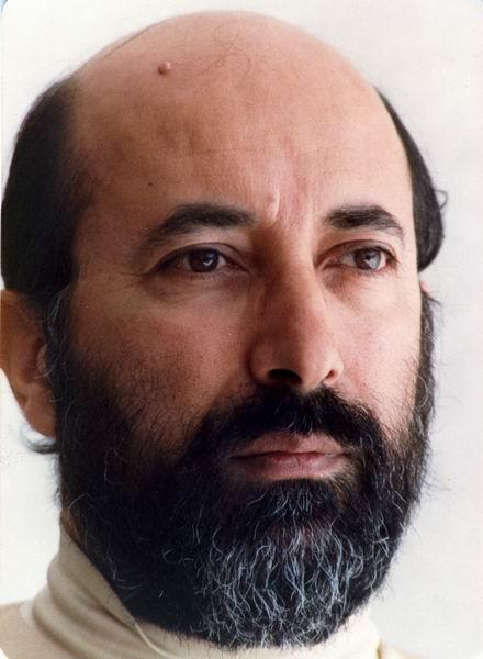 http://senobari.persiangig.com/image/شهید چمران (346).JPG