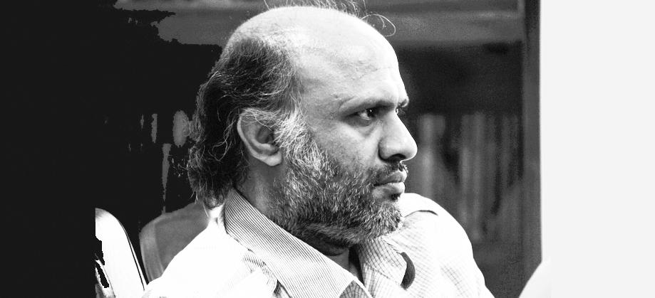محمد حسن شهسواری
