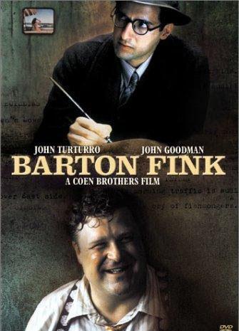 بارتون فینک