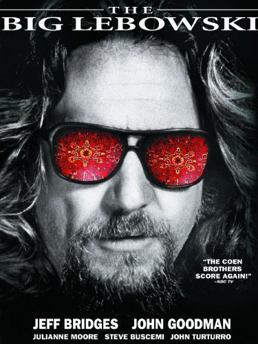The Big Lebowski _ 1998 لبوفسکیِ بزرگ