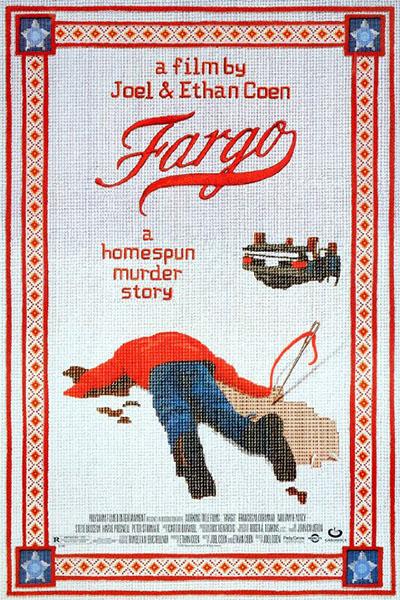 Fargo _ 1996 فارگو